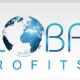 Atención al cliente desde internet - importante empresa internacional