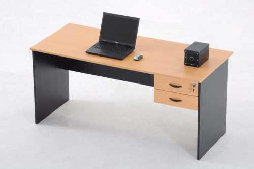 Muebles de oficina. equipamiento para empresas. diseño de oficinas  Compra -...