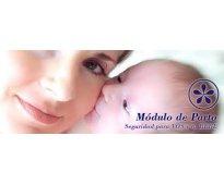 Plan para embarazadas sin obra social boedo salud 4292-8102