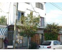 Dueño vende ph 2 amb al frente luminoso sin expensas ciudadela norte residencial