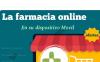 Buscamos Vendedores para Ofrecer Solución de Software para Farmacias - Excelentes ingresos