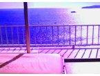 Departamento en acapulco **con playa** alberca y vista al mar