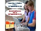 Seguro de estudiante online