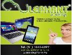 Venta de computo y accesorios ilephant