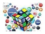 Manejamos tus redes sociales , facebook twitter youtube ,etc