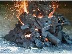 Venta de carbon, leña desde chaco envios al pais y para exportar