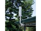 Internet wireless por antena 2616688139