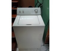 Compra y Venta de lavadoras y neveras en Suba
