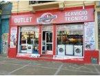 ariston servicio tecnico electrodomesticos