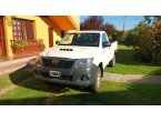 TOYOTA HILUX 4X2 ,NO FORD RANGER , NO...