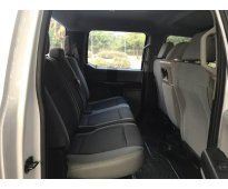 corporativo isa pone ala venta ford f-150
