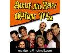 SERIE AQUI NO HAY QUIEN VIVA EN DVD
