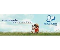 Galileo italy | lupas, brújulas, telescopios, monoculares, binoculares, microsco...