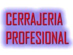 CERRAJERIA A DOMICIILIO EN SAN ISIDRO //1150388470//45671390 VIKI