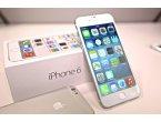 Últimas Smartphones (Whatsapp +2348088631701) SONY XPERIA Z3, iPhone 6, Galaxy S5,