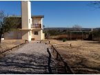 Capilla Del Monte Venta Casa C/ Opc. Fondo Comercio Turismo