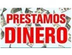FINANCIACIÓN DE LA OFERTA DE DINERO RÁPIDO Y CONFIABLE