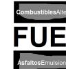 Combustibles Alternos para hornos y calderas