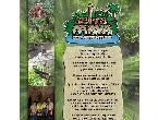 Parque selva maya