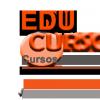 Cientos de cursos gratis en nuestra web www.educursos.org
