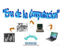 Clases de computacion a domicilio