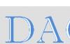 Estudio Jurídico DAG Abogados. Derercho Penal, Laboral, Familia y Sucesiones