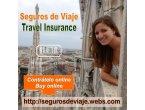 Argentina - Proteja su vida al Viajar
