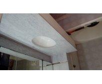Corte, orificios, pegado de marmol a domicilio en buenos aires 1562710460