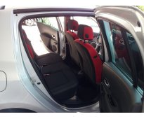 Renault clio iii fase 3 1.5 dci 85cv