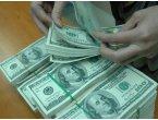 El préstamo garantizado por el propietario