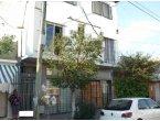 Dueño vende ph 2amb luminoso sin expensa zona ciudadela norte residencial