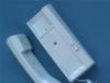 Reparación PORTEROS ELÉCTRICOS en Caballito Service-Abonos-Instalaciones- 4672-5729 (15) 5137-1697
