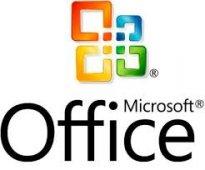 Curso de secretariado informatico office profesional