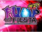 VENDO JUEGO PUMP IT FIESTA ORIGINAL