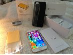 WhatsApp +254706794644 Desbloqueado Apple iPhone 6 y 6 Plus / Canon EOS 5D Mark III