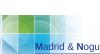 Asesoria Inmobiliaria Madrid y Noguez BIENES RAICES