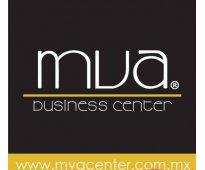 Acude a nuestras instalaciones y enamorate de nuestras oficinas ejecutivas!