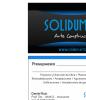 planos municipales+solidum+construcciones+www.solidum.info