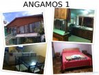 Fiestas Patrias en Reñaca, Casa 12 personas, Full Equipada