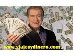 Ganancias propias en dolares rapidamente