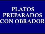 Traspaso bodega - take away en plaza de...