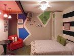Loft confortable, para 2 personas, cerca de principales vías de comunicación.