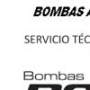 Servicio tecnico oficial rowa y motorarg bombas arana sa