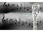 Clases de canto con foniatría