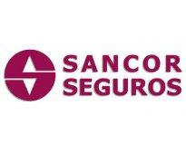 Sancor seguros tel 4292-8102