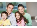 Cobertura Medica para Monotributistas 4292-8102