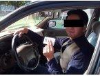 Obten tu licenca de conducir para cualquier pais
