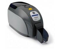 Impresoras de credenciales zebra z11 zxp series 1