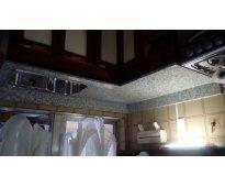 Desinstalacion y reparacion de marmol a domicilio 1562710460