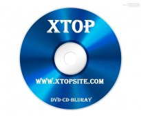 Venta de series en dvd y bluray en xtopsite